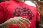 J.R. Smith Skills Clinic 2016-237